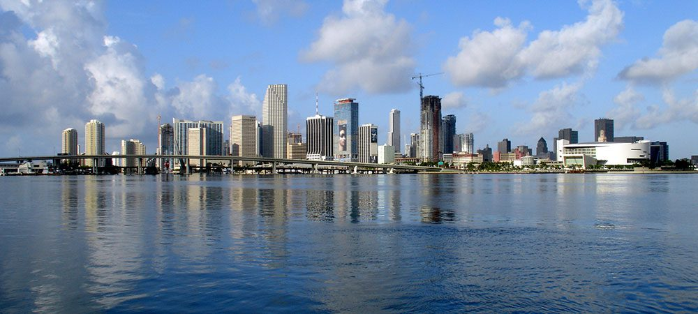 miami-florida-skyline